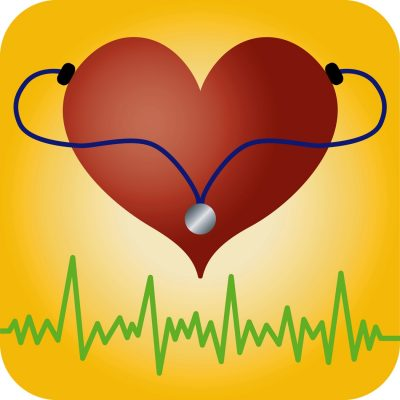 Controlling Cholesterol Naturally