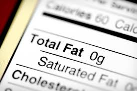 How a Low Fat Diet Can Harm your Weight and Overall Health