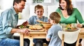 How Eating At Home Can Save Your Life