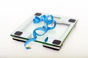 4 Reasons not to Weigh Yourself Everyday